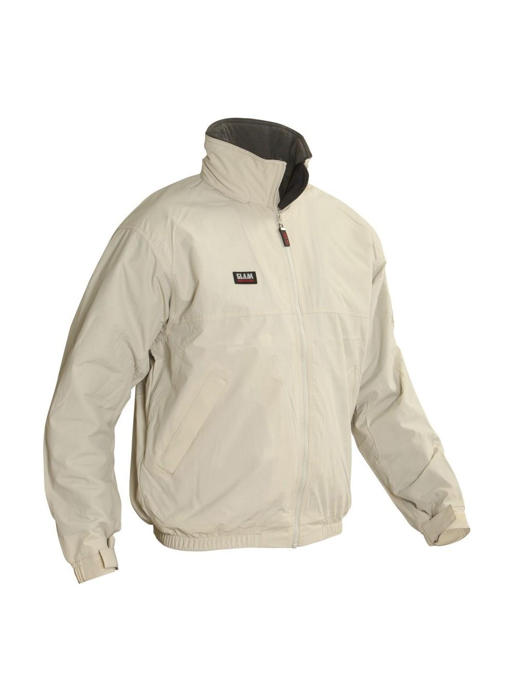 venta más caliente producto caliente 2020 chaquetas slam baratas