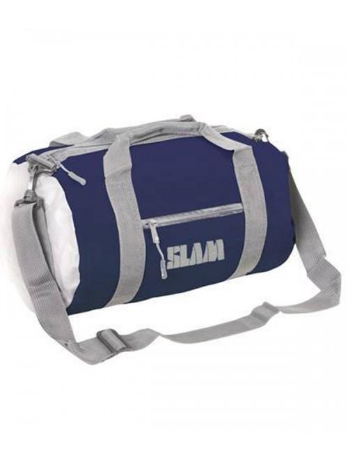Bolsa Slam WR 5 Azul