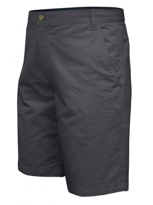 Short SLAM Noma steel colour
