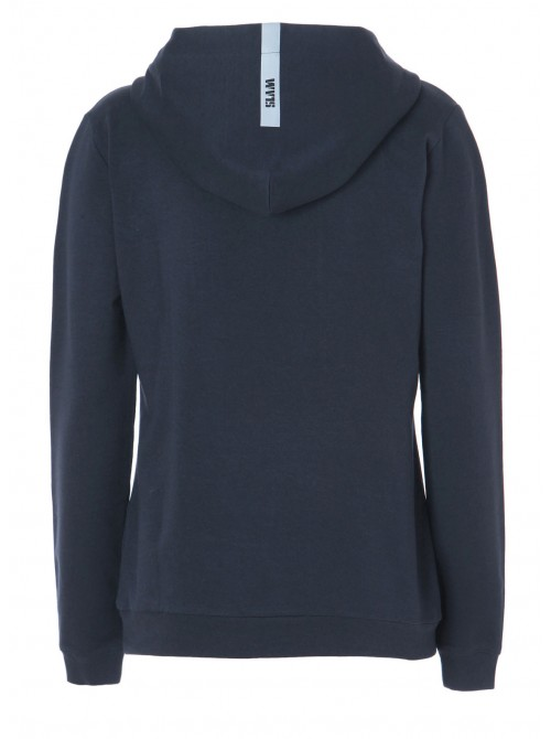 Sweatshirt Moonthe navy colour