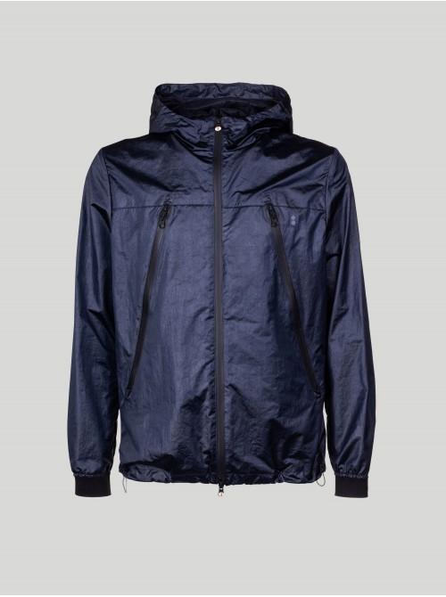 Compass Jacket