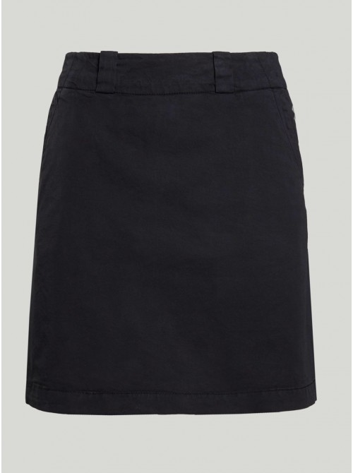 Skirt SLAM Havana new navy