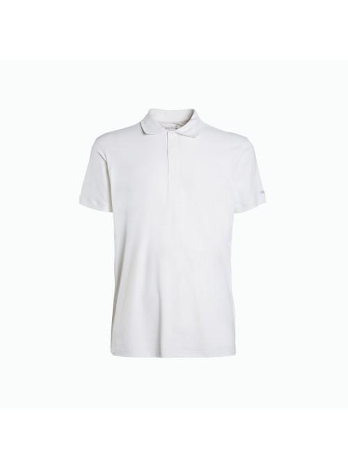 Polo Slam Paterson white