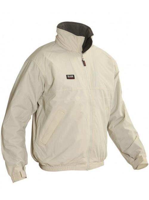 Jacket Slam Winter Sailing gel darrera