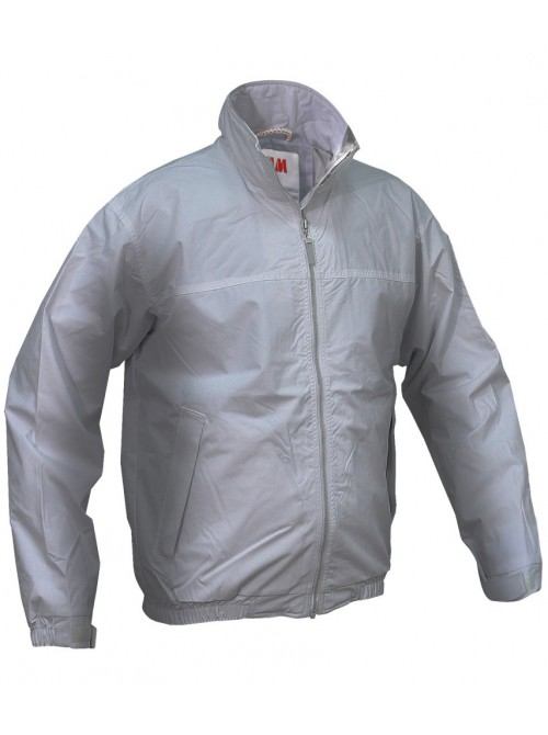 Chaqueta Slam Summer Sailing color hielo