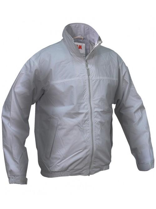 Jacket Slam Summer Sailing ice colour