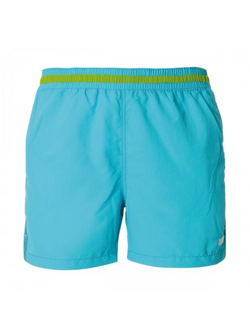 Swimsuit Slam Tarquinia scuba blue