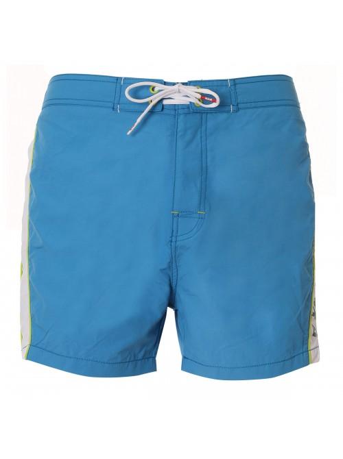 Swimsuit SlamSori blue