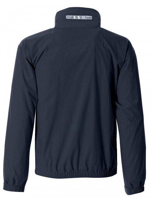 Jacket Slam Sumer Sailing blau marí