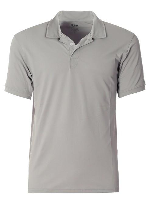Polo Slam Paterson gray