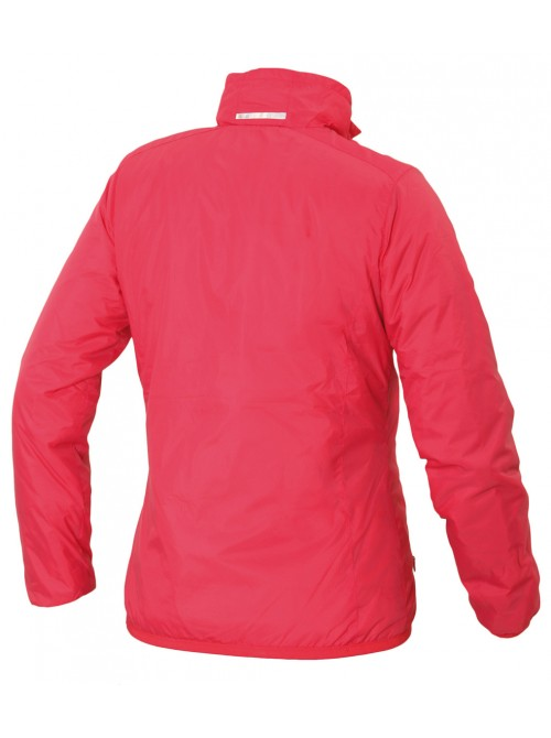 Jacket SLAM New Blow pink