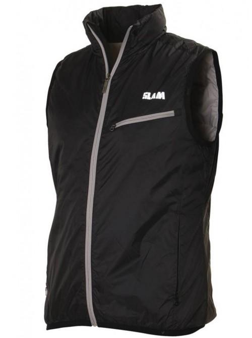 Vest SLAM New Blow black
