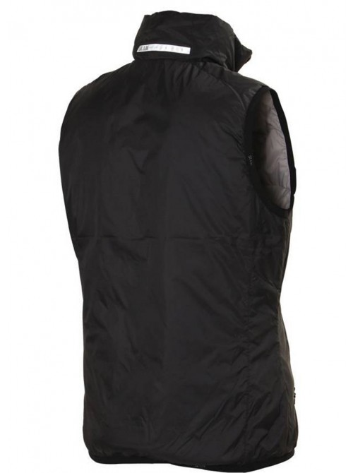 Vest SLAM New Blow black