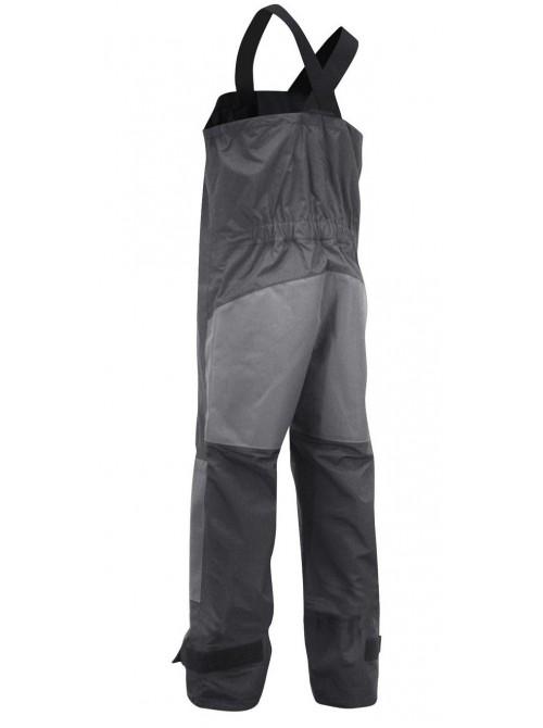Pantalons tripulació vaixell SLAM Force 1 Bibs color acer