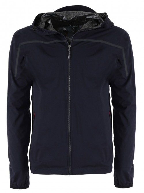 Jacket SLAM 151 (MRS) navy colour